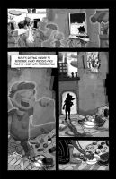 Dead Thirst: Joy - Page 2 by thedustud