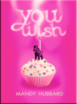 + You Wish (Libro PDF) by DreamsPacks
