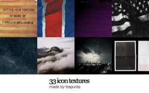 icon textures - set n.40 by Trapunta