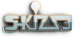 Skizze logo by Silphes