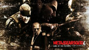 MGS4_1080p by SevenFootMigit