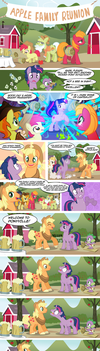 MLP:BHoA:005 by Trotsworth