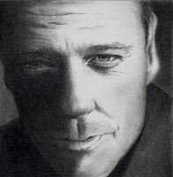 Kiefer - step 9 by Doctor-Pencil