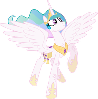 Celestia What by Jeatz-Axl