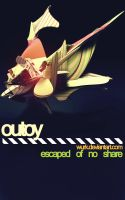 outoy by Wurk