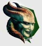 Morning Sketch 1 by kw3k