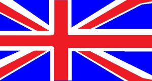 MY NEW UNION JACK PIC FTW!!! I FAILED THE LAST ONE by The-Kindest-Demon