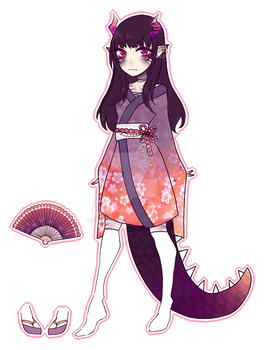 kimono adopt (closed) by sugar-flavored-blood
