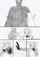 Nyotaoni Chapter 4: page 22 by prettyangel93