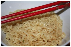 Mie by DysfunctionalKid