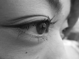 Lashes by RS-Kyra