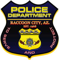 Resident Evil Raccoon City PD by viperaviator
