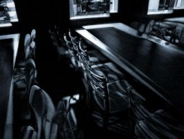 tables and chairs 3 by feldrand