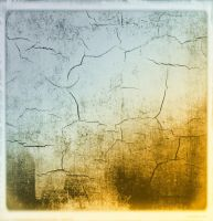 Blue and sepia background by yko-54