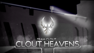 Team Clout Clout Heavens2 by Giantepik