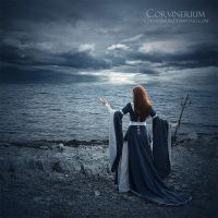 Incantations Upon The Sea by Corvinerium