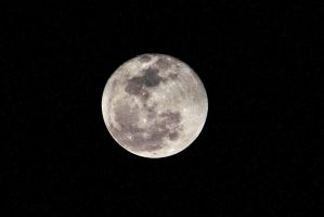 Moonshot 2015-03-06 by justanewb42