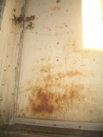 Decay 13 by emptyremains