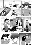 P148-Ch7 The Nightmare Virus by Emi-Chan92