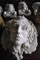 Statuary 5 by Guardian0660