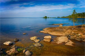Valaam islands....  _26_ by my-shots