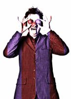 david tennant red noses by jakey01