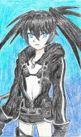 Stella BRS by CDQ2691