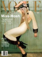 miss_mosh_vs_vogue by mrmacc69