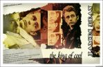James Dean Collage by fuzzy-poptart-inc