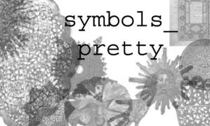 Ryk_Symbols_Pretty brushes by Rykan