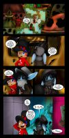 Rise Round 3 page 1 by Bunnygirle26