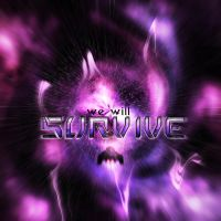 We Will Survive by Anaeo-vale