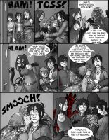Arch 7 pg 45 by TheSilverTopHat