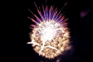firework no3 by Tschisi