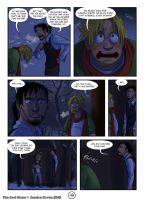 The God Stone: Ch. 2, p. 48 by Evilddragonqueen