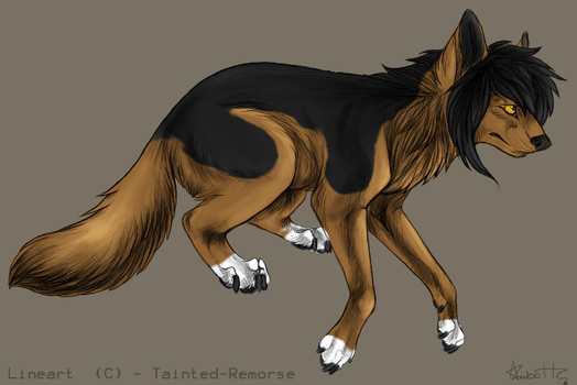 Dog Adopt (open) by LoveOfTheHeart69