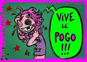 Pogo pogo... by pink-underc0at