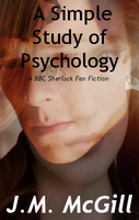 A Simple Study of Psychology by Snowfoot528