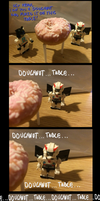Prowl's Problem Part 4 by PurrV
