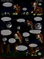 TDD: The Curse - page 7 by catkitte