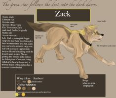character reference zack by true-crystalwolf