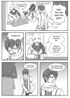 Frost - Page 5 by Gabbi
