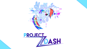 Project Dash by Spntax