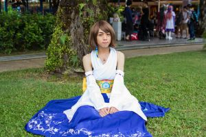 COSFEST XIII 069 by SynGreenity