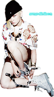 REN-PNG by SungEdiiTiioOn