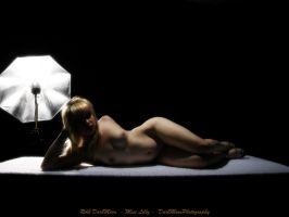 Lilly-9757-WP-Master by darkmoonphoto