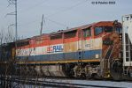 BCOL 4612 0102 2-16-15 by eyepilot13