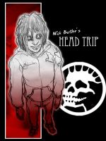 Welcome to the HEAD TRIP by hippybro