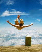 dive by eit