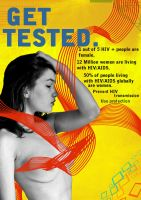 Get Tested Ad Female by LezzieLexi2QT2BSTR8